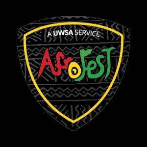 Afrofest-logo-small