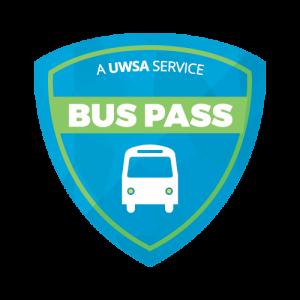 BusPass-logo-small
