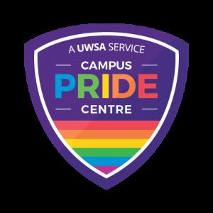 CampusPrideCentre-logo-small