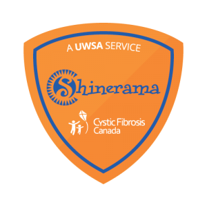 Shinerama-logo-small