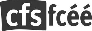 Canadian Federation of Students Logo