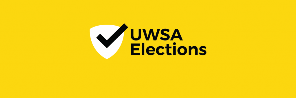 uwsa-elections