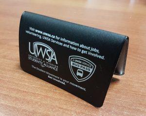 bus-card-wallet