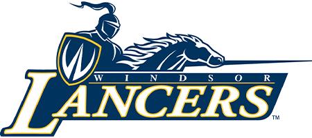 LancerRec Logo