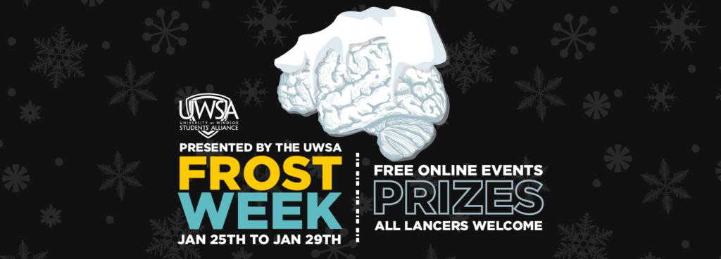frost-week-2020