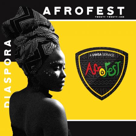 Afrofest FB Event Cover photo